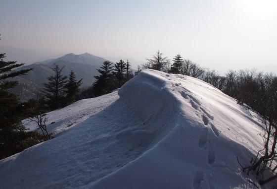 3-烏帽子山P3193421.jpg