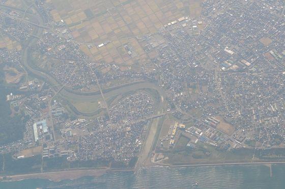 DSCN6012-kashi.jpg