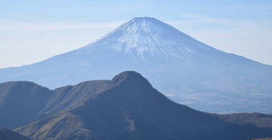 DSC_0404-summit.jpg