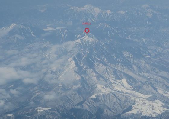 女峰山.jpg