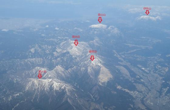 鈴鹿山-北部付近.jpg