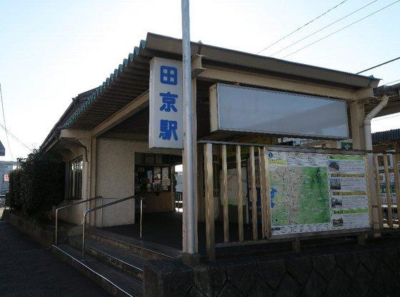 IMG_0398.JPG-1000.jpg
