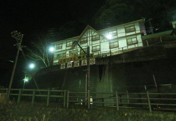 IMG_5819-onsn.jpg.jpg
