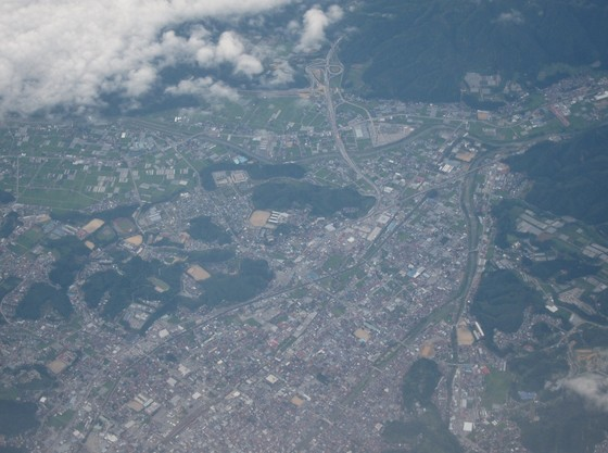 IMG_7476-2014-8.jpg
