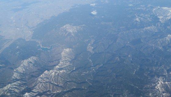 IMG_7674-永源寺湖.jpg