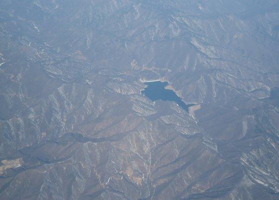 IMG_7816-長野県の南相木ダムと奥三川湖周辺.jpg