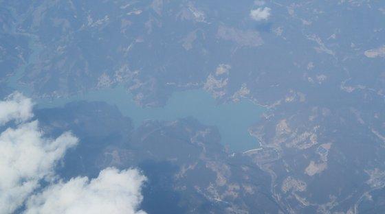 IMG_7825-神流湖.jpg