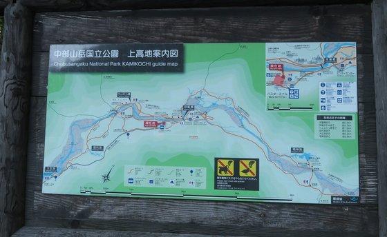 15-kkc1.jpg