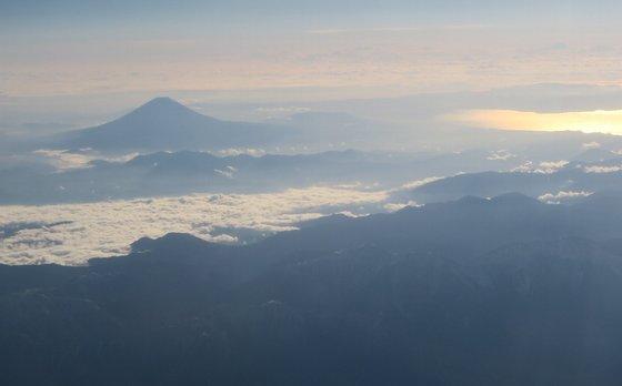201811]富士山.jpg