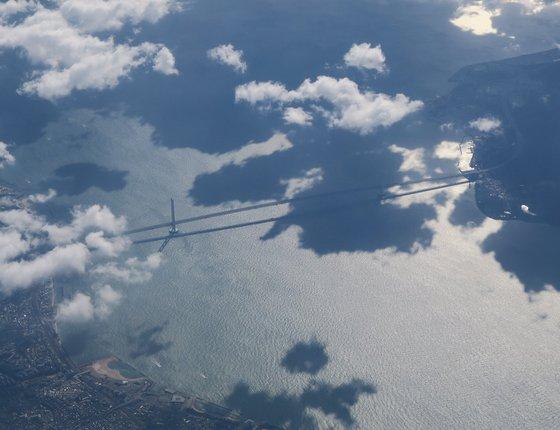 201812明石海峡大橋.jpg