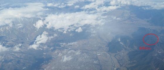 高鳥谷山.jpg